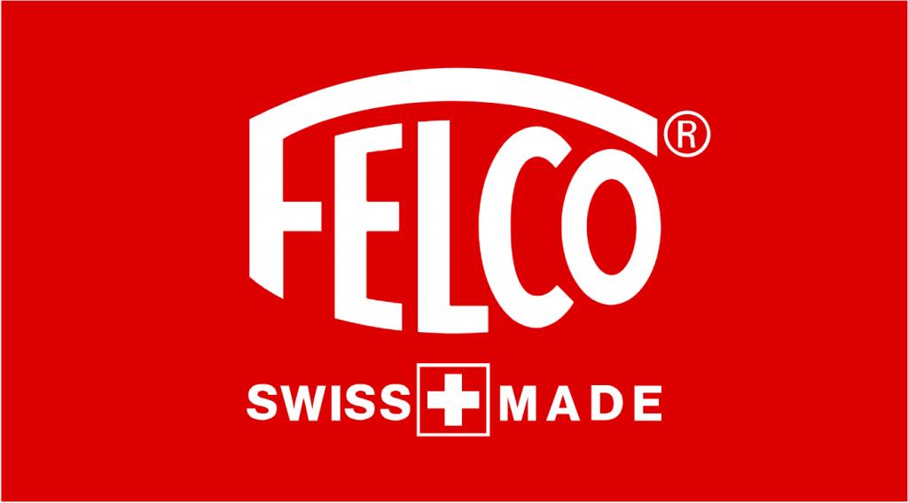 Felco pruners & supplies